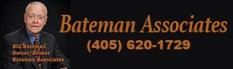 Bateman Associates Realtors